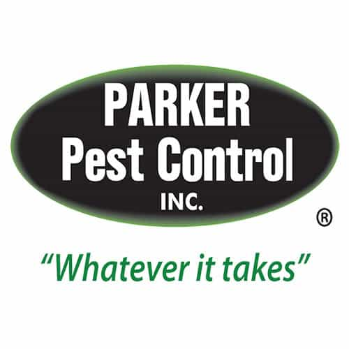 Parker Pest Control | Top Rated Oklahoma & Kansas Pest Solutions