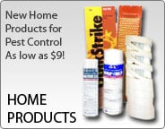 home_products